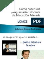 Como_hacer_una_programacion_docente_LOMCE_2.pps