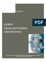 03 GILLAM-FEi Synchronisation Eng_2