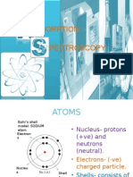 AAS) Atomic Absorption Spectroscopy-2nd Edition..