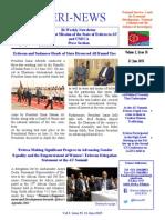 Eri-News Issue 35