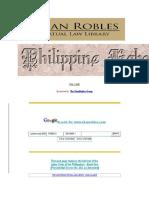 Book I Pre-Employment