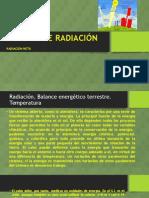 Balance de Radiación [Autoguardado]