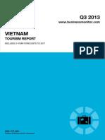 Tourism Vietnam q3 2013 150413215059 Conversion Gate01