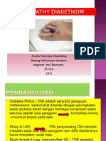 18. Neuropaty Dm