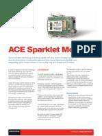 ACE_Sparklet_Brochure_EL.0038.1-EN-06.12.pdf