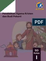 Kelas_01_SD_Pendidikan_Agama_Kristen_dan_Budi_Pekerti_Guru.pdf