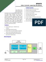 DSH_iP2970_1.2
