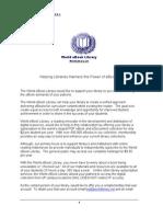 World eBook Library_Roberto Gorrieri.pdf