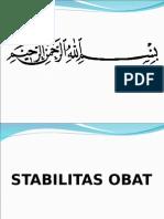 STAB Obat .ppt