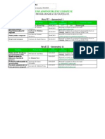 Examene_SAE_rest.pdf