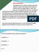 Copy of EXOS VALEUR ACQUISE.ppt