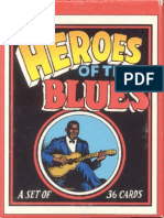 Heros.of.the.blues Robert.crumb 420ebooks