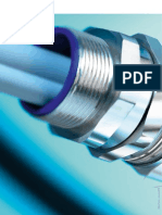 Cable Protection Systems 14 a Uk