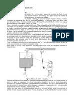 Senzori Si Sisteme_C1&C2