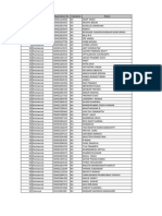 Barc_OCESDGFS-2015_FinalList.pdf