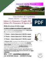 granaiolo.pdf