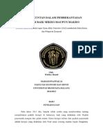UAS Etika Wafdaa Hanief.doc