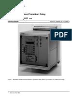 7SA511_Manual_A6_V3.2_en.pdf