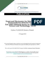 EuCARD-BOO-2010-004.pdf