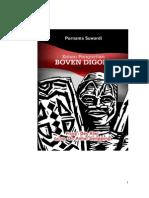 Koloni Pengucilan Boven Digoel_Purnama Suwardi.pdf