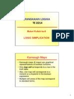 logika06.pdf