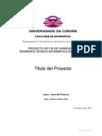 PlantillaProyecto