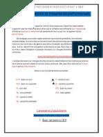 COURS SUR LE CONTROLE DE GESTION NIVEAUX 2.pdf