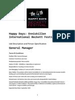 GM Recruitment JDF-2
