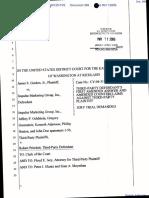 Gordon v. Impulse Marketing Group Inc - Document No. 368