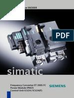 SIMATIC ET200S.pdf