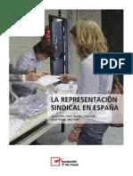 LibroRepresentacion.pdf
