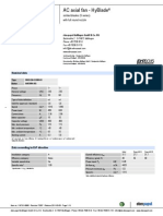 AC-axial-fan-W4E450CO0901-ENG.pdf
