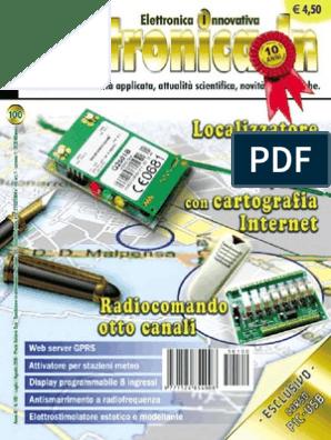 M12 sensore linea murrelektronik 7000-12341-6140500 BOCCOLA spigolose 5m 4 PIN