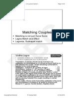 MatchingCouples.pdf