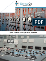 Cyber Threats to SCADA Systems_Final