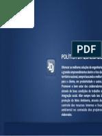 Sem título-1.pdf