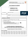 892118871401981680.pdf