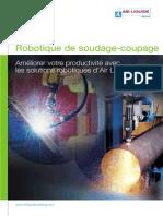 robotique5303_4[2]23231.pdf