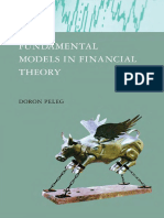 Fundamental Models in Financial Theory.pdf