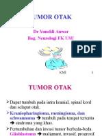 Tumor Otak (2).ppt