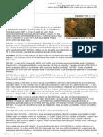 Fundația Scp_ Scp-003