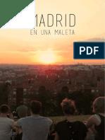 Madrid Enunamaleta Guide