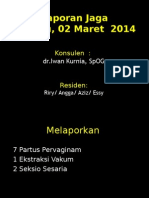 Lap Jaga 2 Mar Final