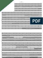 Semplice - Full Score.pdf