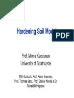 Rak-50_3149_l._l12-_hardening_soil_model.pdf
