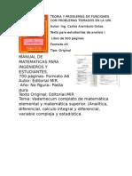Pagina 12.docx