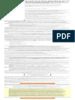 2 landing page - budget brainiacs - copywriter benedict paul