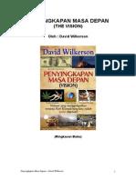 Penyingkapan+Masa+Depan+-+David+Wilkerson