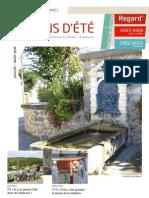 Chemins d'été 2015.pdf