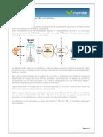 Mensajeria+empresarial+-+Integracion+HTTP+SMS+MVS[1]